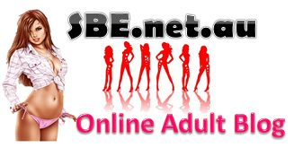 SBE Sex Services